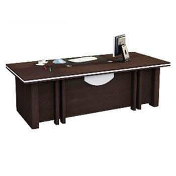 Bộ bàn giám đốc Fami cao cấp BGD1809F4