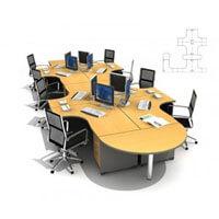 Hệ thống bàn lượn màu MB Fami