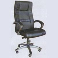 Ghế PVC Hòa Phát SG904H