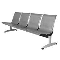 Ghế phòng chờ 190 GC01S-4