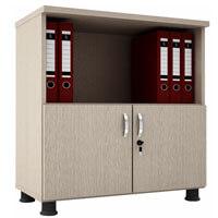 Tủ gỗ ECO Fami SME6120