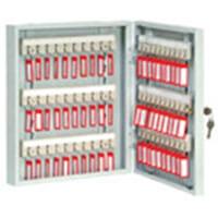 Hộp đựng chìa khoá 60 chìa Hòa Phát KB60