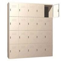 Tủ locker Xuân Hòa LK-20N-05