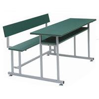 Bàn ghế học sinh BHS103C