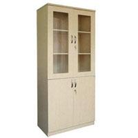 Tủ gỗ 190 TG04K-2