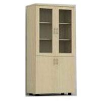 Tủ gỗ Hòa Phát AT1960KG