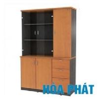 Tủ gỗ Newtrend NT2C-1960-3B/3D