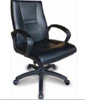Ghế da PVC  SG901