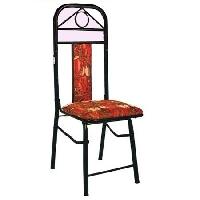 Ghế gấp Hòa Phát chân sơn HP0498S