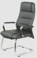 ghế quỳ 190 GQ11.1 chân mạ