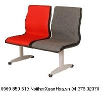 Ghế phòng chờ 190 GC03-2