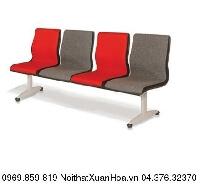 Ghế phòng chờ 190 GC03-4