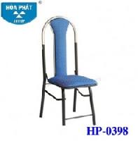 Ghế gấp Hòa phát HP0398M