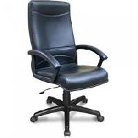 SG704B-CN ghế xoay trưởng phòng