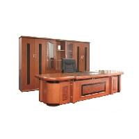Bộ bàn tủ GĐ DT3212V7 + Tủ DC3246V7 + hộc HV7 + Tủ phụTPV7