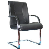 Ghế chân quỳ SL901 giả da PVC
