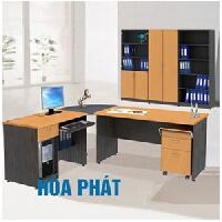 Bộ  NTP2050 bàn ghép