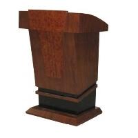 Bục tượng Bác LTS02