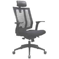 Ghế lưới cao cấp GL312