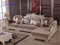 Sofa SF50
