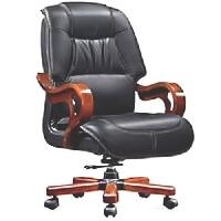 Ghế da cao bọc da CN TQ02
