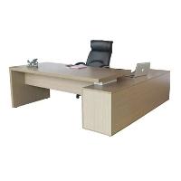 BLD01 bàn giám đốc nội thất 190