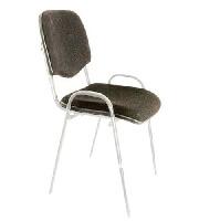 Mô tả sản phẩm ghế phòng họp VT3M