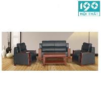 Bộ sofa 190 SP01