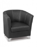 Ghế sofa 190 SP07