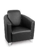 Ghế sofa 190 SP08