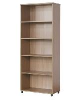 Tủ gỗ TG04-0