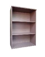 Tủ gỗ TG03-0