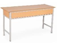 BHS-15-14 bàn học sinh nội thất xuân hòa