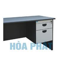 Hộc tài liệu Hòa Phát HP-H1D1F