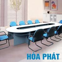 Bàn họp Hòa Phát HP/SCT4515