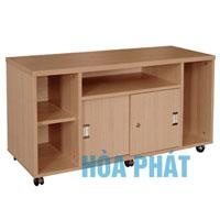 Tủ phụ di động Hòa Phát HRTP01 BX