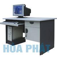 Bàn vi tính Hòa Phát HP204HL
