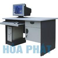 Bàn vi tính Hòa Phát HP204SHL