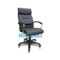 Ghế da cao cấp Hòa Phát SG905H PVC