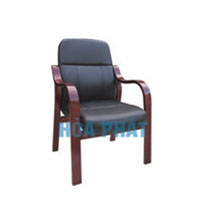 Ghế da cao cấp Hòa Phát GH01- PVC