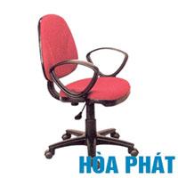 Ghế nhân viên Hòa Phát SG550H