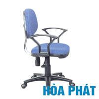 Ghế nhân viên Hòa Phát SG525H