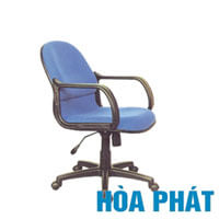Ghế lưng trung Hòa Phát SG716H