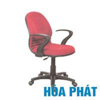 Ghế lưng trung Hòa Phát SG714H