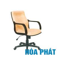 Ghế lưng trung Hòa Phát SG713H