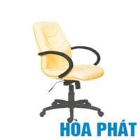 Ghế lưng trung Hòa Phát SG601H