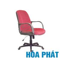 Ghế lưng trung Hòa Phát SG225H
