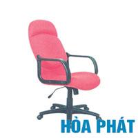 Ghế lưng cao Hòa Phát SG707H