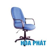 Ghế lưng cao Hòa Phát SG706H