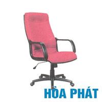Ghế lưng cao Hòa Phát SG704H